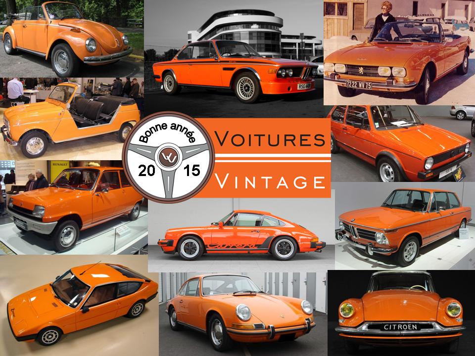voitures vintage le sp cialiste de la voiture de collection 1 re main. Black Bedroom Furniture Sets. Home Design Ideas